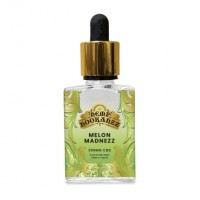 300mg CBD Gold E-Liquid