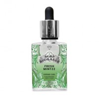 600mg CBD Diamond E-Liquid