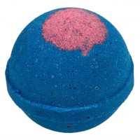 CBD Bath Bomb - Moonlight & Roses