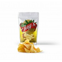 Jay's CBD Potato Chips