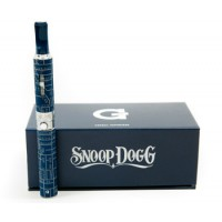 Snoop Dogg G Pen Herbal Vaporitzer
