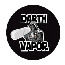 Darth Vapor DabPadz™