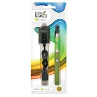 Buck Naked® Escape Starter Kit - Green