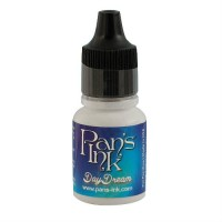 Pan's Ink® - Daydream™ - Essential Oil Drops